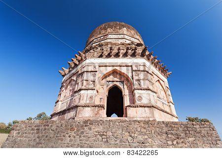 Dai Ki Chhoti Mahal