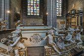 foto of masterpiece  - MONS BELGIUM  - JPG