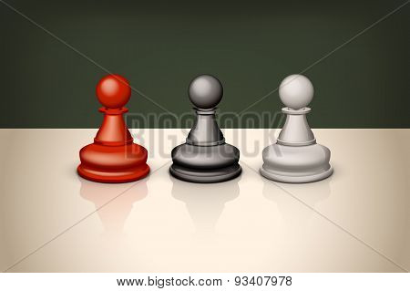 picture of chess 12