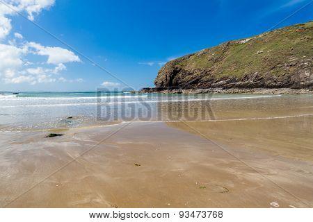 Nolton Haven  Pembrokeshire Wales