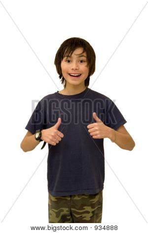 Thumbs_Up_2