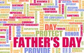 stock photo of special day  - Father - JPG