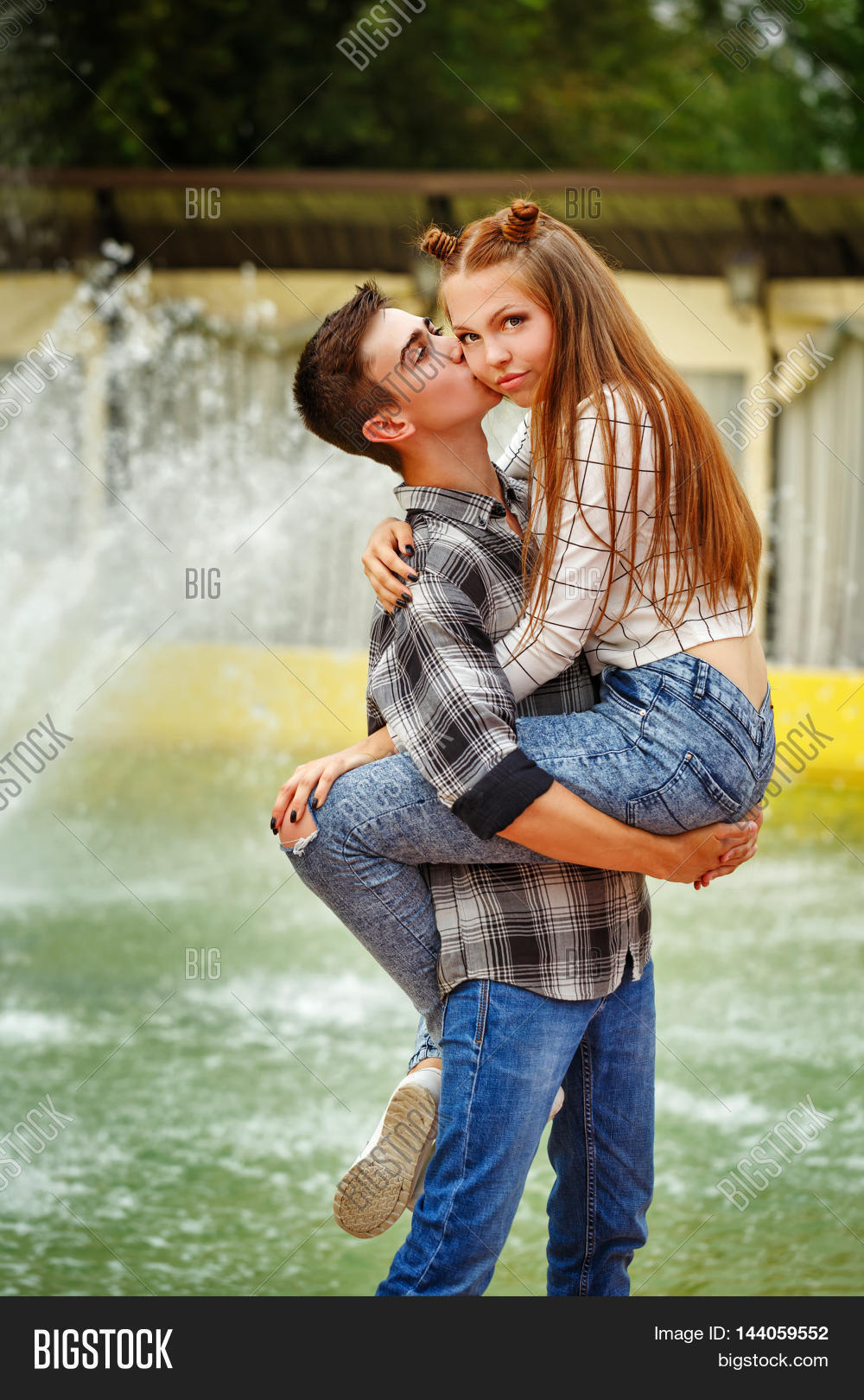 100% free online dating in sunland park 100% free hot springs national park (arkansas) dating site for local single men and women join one of the best american online singles service and meet lonely people to date and chat in hot springs national park(united states.
