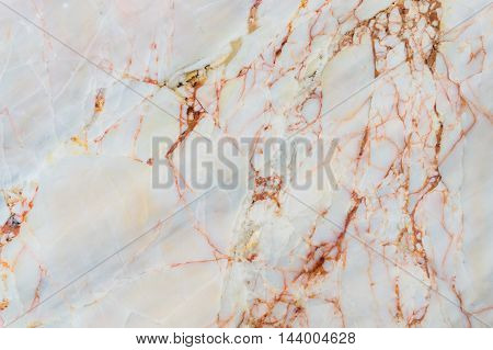 Marble Texture Pattern Background