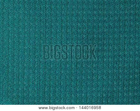 sharp textile material pattern close up backdrop