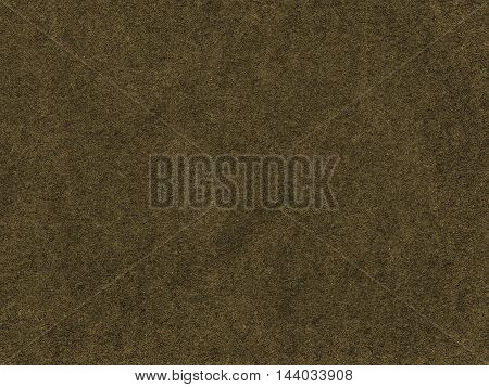 Red Paper Texture Background Sepia