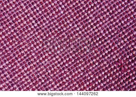 Color Carpet Pattern Texture.