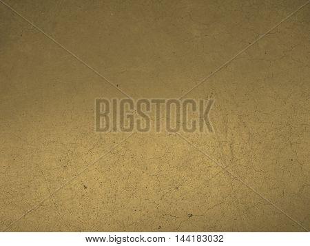 Grey Concrete Background Sepia
