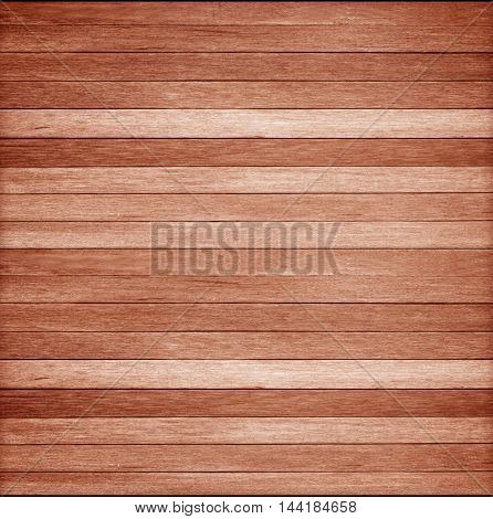 Wooden wall texture background, wood texture wooden wall background; Wood plank brown texture background