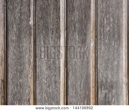 old dirty wooden wall backgrounds dark dirty