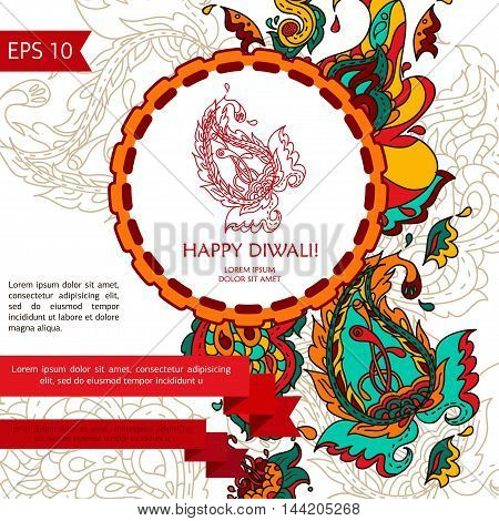 Diwali Card.eps