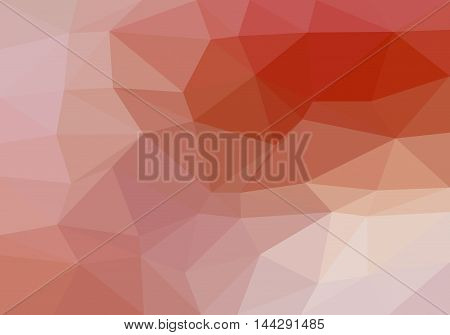 Vector colorful abstract background , abstract background