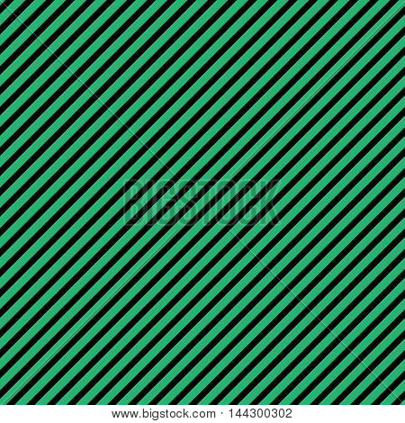 Striped diagonal seamless pattern. Fashion graphic background design. Modern stylish abstract texture. Colorful template for prints textiles wrapping wallpaper website. VECTOR illustration