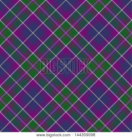 Seamless tartan pattern. Lumberjack flannel shirt inspired. Trendy tartan hipster style backgrounds. Seamless plaid tiles. Suitable for decorative paper fashion design home and handmade crafts