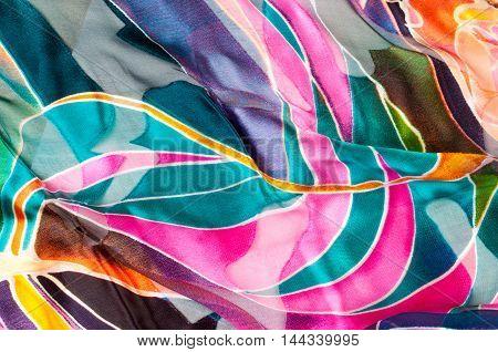 Tissue, Textile, Fabric, Material, Texture