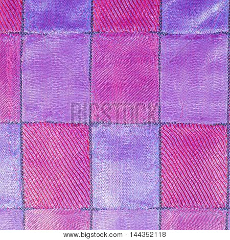 Tissue, Textile, Cloth, Fabric, Material, Texture.textile Red Bl