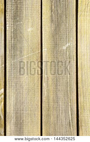 Texture of old wood structure.timber, nature, plank