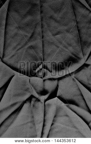 Fabric Texture. Tissue, Textile, Cloth,  Material,