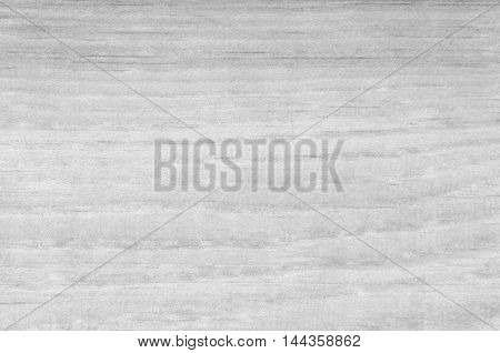 Texture of wood structure.r, nature, plank, background, brown,