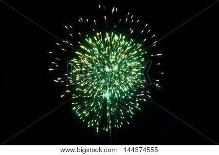 Amazing  fireworks, firecracker, fireworks, fireworks 2016, fireworks background, fireworks event, Fireworks Festival, Thailand fireworks