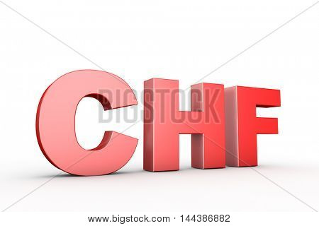3d illustration sign cad