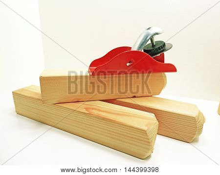 Wooden Blanks For Carving