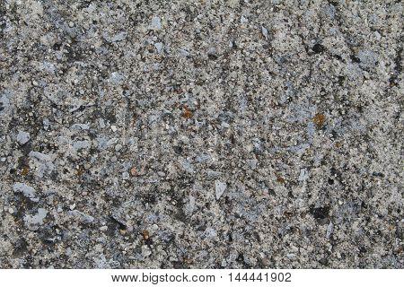 fine grain stone pebble grunge grim texture