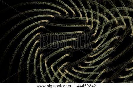 white swirl pattern fractal background backdrop image