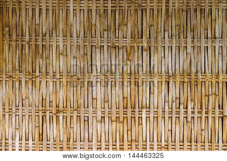 weave wood for wallpaper texture pattern background