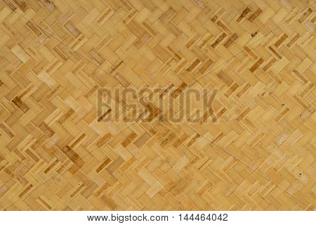 weave texture background pattern for wallpaper vintage  retro style
