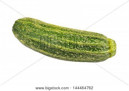 Vegetable Marrow (zucchini)