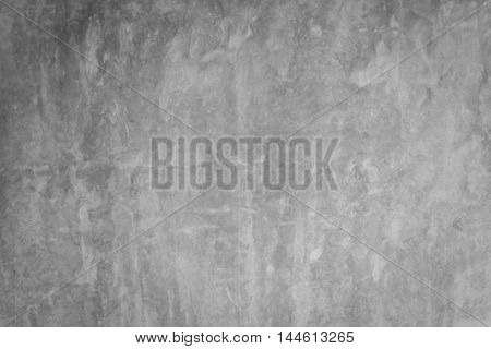 Grunge cement  wall texture