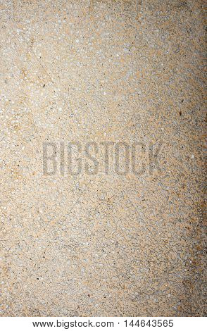 stone wall texture Terrazzo Floor Background. Photos vertical