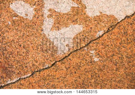 Texture background. granite curbs. ground, industry, curb, city,