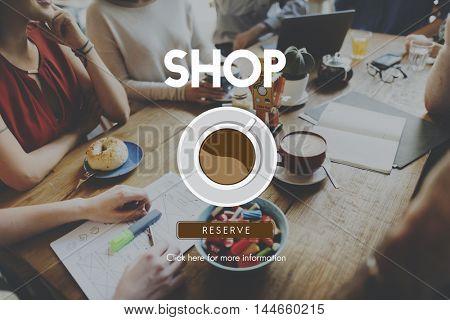 Beverage Cafe Refresh Coffee Break Aromatic Concept