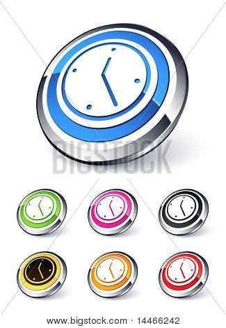 Uhrsymbol