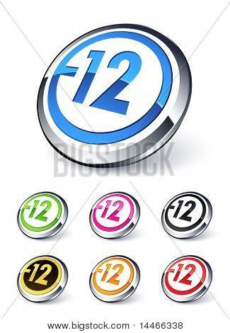 icon explicit content -12