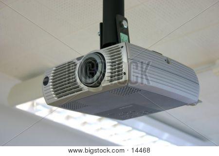 Projector 2