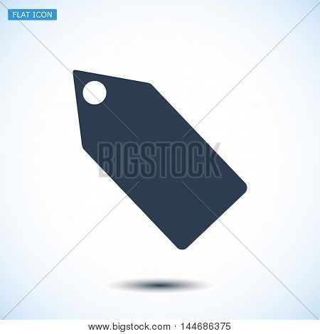 Sale Vector Icon