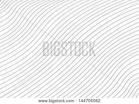 Blend Background-02