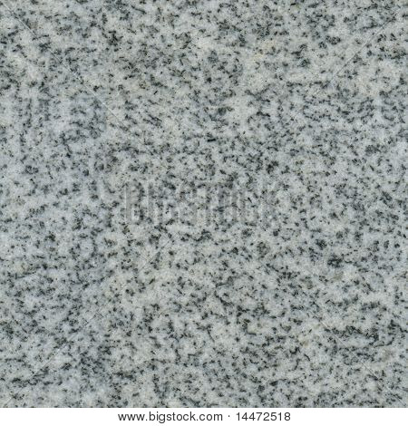 spotty granite grey texture