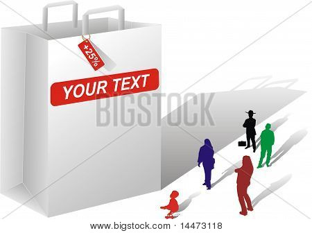 Big Bag Small People.eps