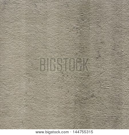 Gray grey paper abstract texture background pattern