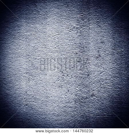 Navy blue paper abstract texture background pattern