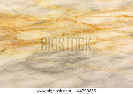 marble Stone natural texture abstract background pattern (with high resolution)