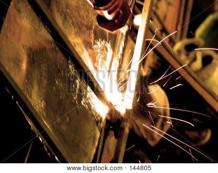 Steel Plant 02