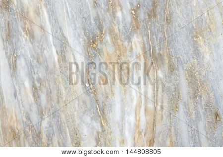 Marble patterned texture background. Marbles of Thailand, abstract natural marble black and white