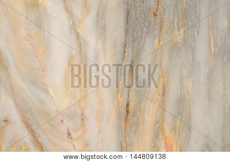 Marble patterned texture background. Marbles of Thailand