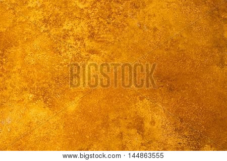 old grunge surface concrete floor texture background