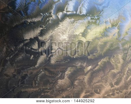 background, glas, glass, structure, metal, grid, texture, diffuse, structured, abstract, pattern, diffused, window, blue, color, building, reflection, modern, detail, colorful, shape, plant, clear, blur, architecture, contrast, repetition, crack, lighting